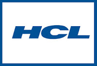 HCL-freshers-jobs