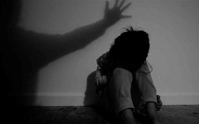 Gia Lai: Thiếu tá quân đội bị nghi xâm hại bé gái 8 tuổi
