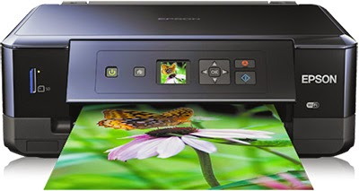epson workforce 520 apple driver