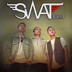 Download Lagu Swat Band Terbaru