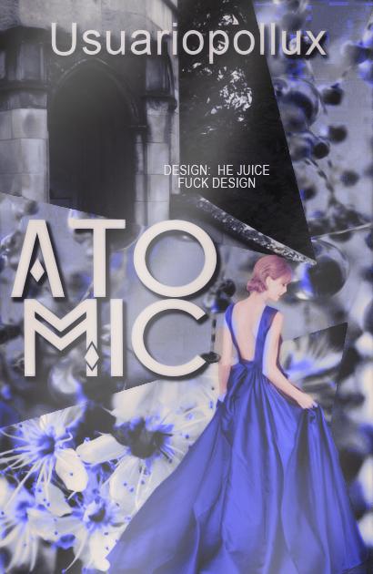 CF: Atomic (usuariopollux)