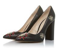 pantofi-cu-motive-traditionale-1