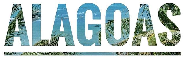 Dicas de Viagem Alagoas