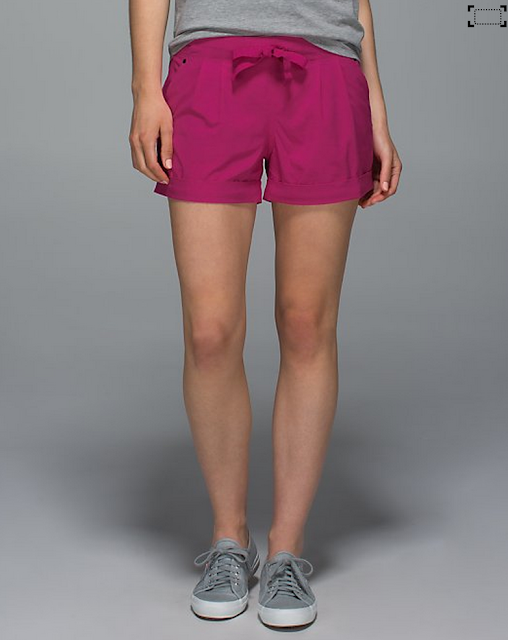 http://www.anrdoezrs.net/links/7680158/type/dlg/http://shop.lululemon.com/products/clothes-accessories/shorts-to-and-from/Spring-Break-Away-Short?cc=14336&skuId=3613426&catId=shorts-to-and-from