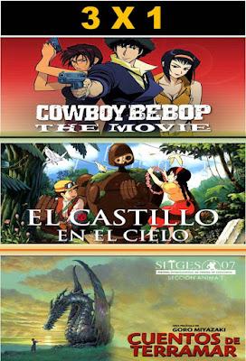 Combo Pack Vol 257 Custom HD Latino