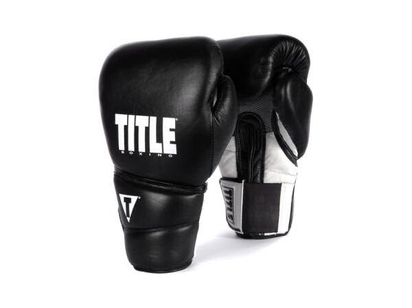 Shiv Naresh Teens Boxing Gloves 12oz: Essex Boxing Equipment Supplies