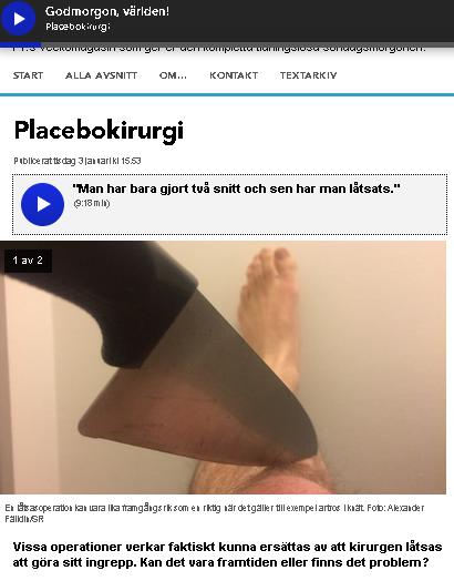 http://sverigesradio.se/sida/artikel.aspx?programid=438&artikel=6601046