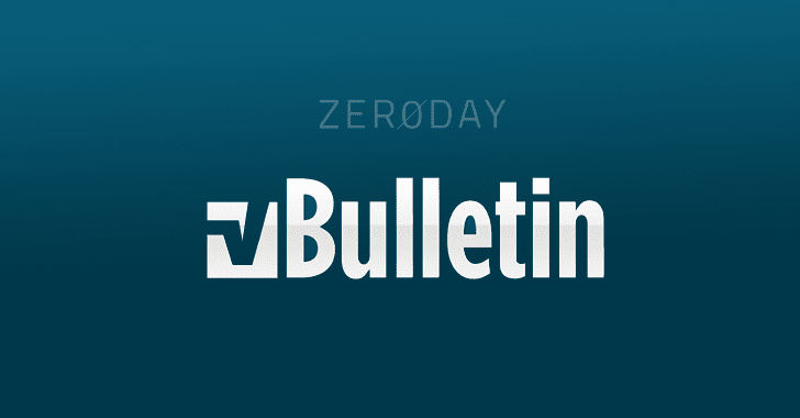 vbulletin-forum-vulnerability-hacking