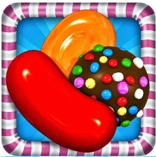 تحميل-لعبة-Candy-Crush-Saga