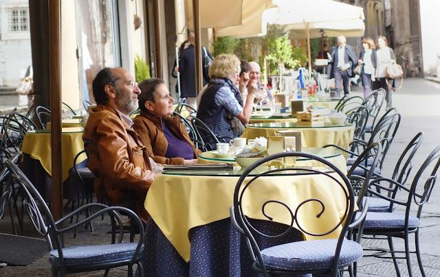 Joes Cafe San Fernando From Flyaway Terminal
