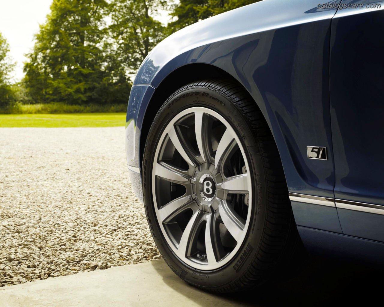 صور سيارة بنتلى كونتيننتال سيريس 51 2012 - اجمل خلفيات صور عربية بنتلى كونتيننتال سيريس 51 2012 - Bentley Continental Series 51 Photos Bentley-Continental-Series-51-2011-05.jpg