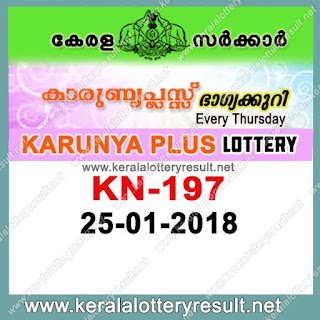result live, kerala lottery results, kerala lottery today, kerala lottery result today, kerala lottery results today, today kerala lottery result, kerala lottery result 25-01-2018, Karunya plus lottery results, kerala lottery result today Karunya plus, Karunya plus lottery result, kerala lottery result Karunya plus today, kerala lottery Karunya plus today result, Karunya plus kerala lottery result, KARUNYA PLUS LOTTERY KN 197 RESULTS 25-01-2018, KARUNYA PLUS LOTTERY KN 197, live KARUNYA PLUS LOTTERY KN-197, Karunya plus lottery, kerala lottery today result Karunya plus, KARUNYA PLUS LOTTERY KN-197, today Karunya plus lottery result, Karunya plus lottery today result, Karunya plus lottery results today, today kerala lottery result Karunya plus, kerala lottery results today Karunya plus, Karunya plus lottery today, today lottery result Karunya plus, Karunya plus lottery result today, kerala lottery result live, kerala lottery bumper result, kerala lottery result yesterday, kerala lottery result today, kerala online lottery results, kerala lottery draw, kerala lottery results, kerala state lottery today, kerala lottare, keralalotteries com kerala lottery result, lottery today, kerala lottery today draw result, kerala lottery online purchase, kerala lottery online buy, buy kerala lottery online
