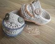 http://lanasyovillos.com/accesorios/mocasines_bebe