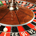 The Best Online Casino Games You Would Love To Play