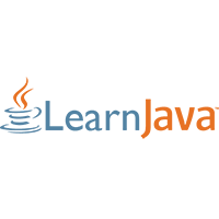 Java A-Z™ : Learn java within 8 hours