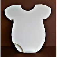 https://www.filigranki.pl/bazy-i-pudelka/5934-baza-kartka-serce-145-cm.html