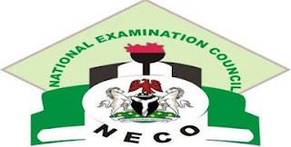2017 neco gce runs/runz | real neco gce nov/dec expo | best neco expo web