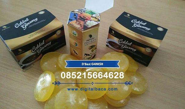 G4nesh Premium Soap, GANESH Soap, Sabun Ganesh, Sabun G4nesh,