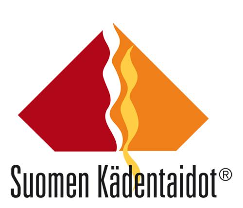 Askartelukauppa Tampere