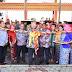 Paviliun Sergai Berpartisipasi Dalam Ajang PRSU ke-47 Tahun 2018,Sergai Tonjolkan Keunggulan Pertanian Dan Pariwisata