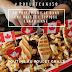 #PouletCAN150 #AD - Du poulet grillé dans une recette typique canadienne #Poutine