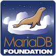 Making MariaDB work on musl for Alpine Linux