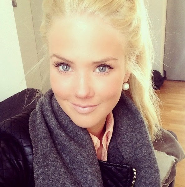 Silje Norendal - Best of Instagram   Hot Women In Sport  Silje Norendal ...