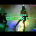 New Video|Chin Bees_Chech it|Watch/Download Now