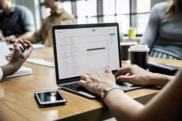 Cegah 4 Isu yang Kerap Muncul di Perusahaan Anda Dengan Aplikasi HRIS