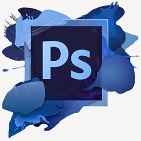 Adobe Photoshop CS6 full mediafire crack patch
