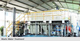 Loker Karawang Terbaru Via Pos PT. Mitrametal Perkasa Bagian Staff Produksi