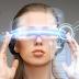 Será posible darle valor a la realidad virtual y el análisis de datos?