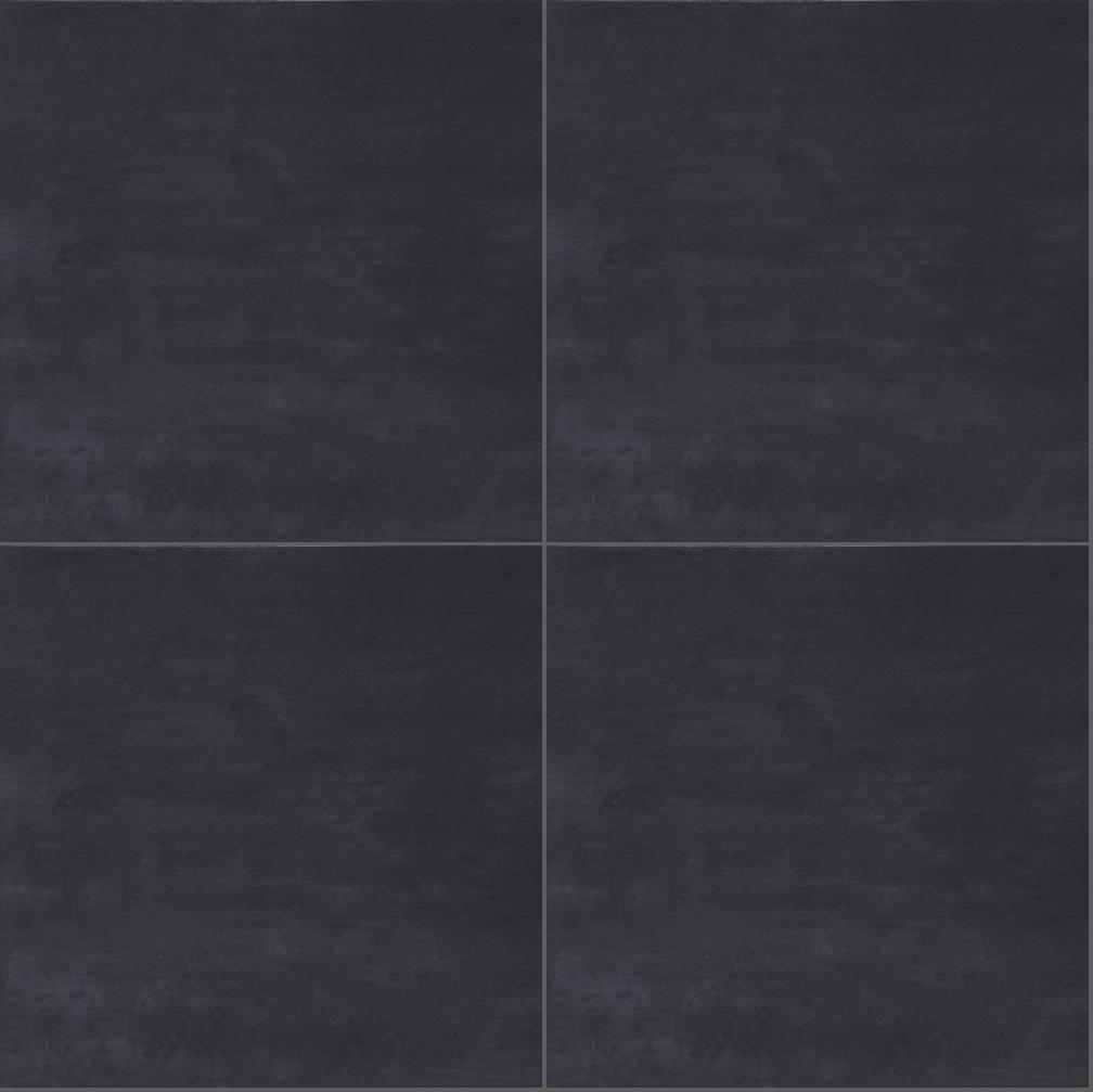 resume of jvt tile texture evolution free download. Black Bedroom Furniture Sets. Home Design Ideas