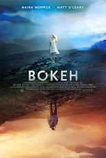 pelicula Bokeh (2017)