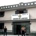Policías son sancionados por pedir coima a detenido