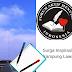 Surga Inspirasi Literasi di Kampung Lawas Maspati