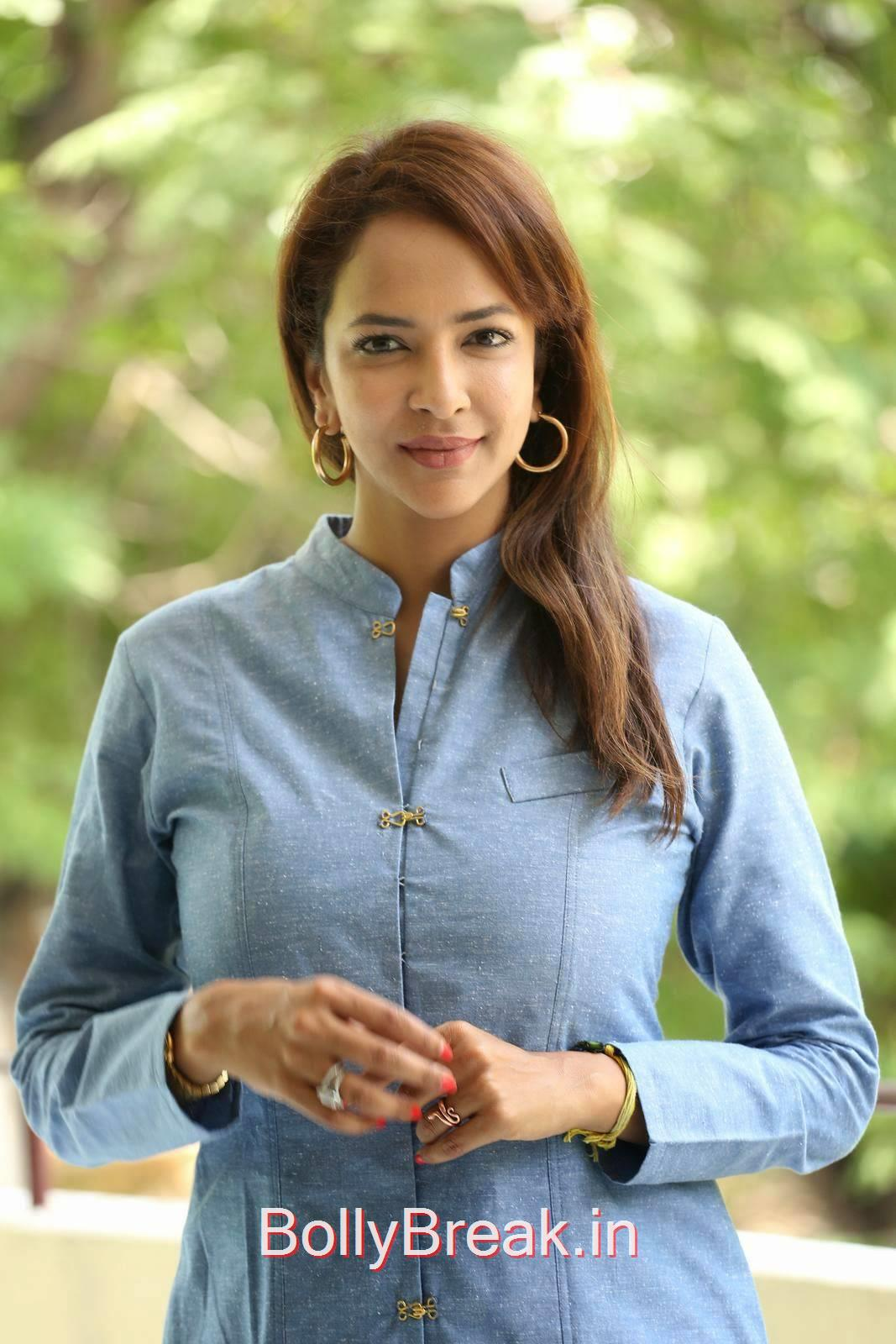 Manchu Lakshmi Photoshoot Stills, Manchu Lakshmi Latest hot Photo Gallery in HD