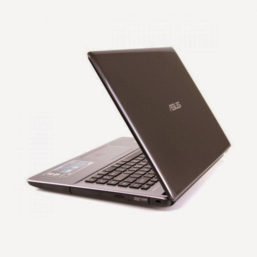 Asus Laptop X450CC-WX284D Retechvolutions