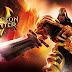 Dungeon Hunter 5 1.2.0n [Mod]