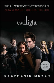 Twilight saga books free download for android