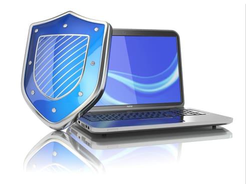 Como eliminar vírus, trojan, spyware do Computador