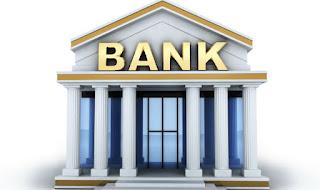 Τράπεζες: φορολογικά κίνητρα για διαγραφές