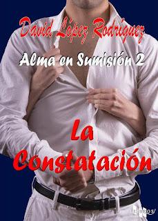 https://www.leibroseditorial.com/shop/product/alma-en-sumision-2-la-constatacion-david-lopez-rodriguez-113
