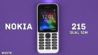 nokia-215-dual-sim-pc-suite-latest-version-free-download-for-pc