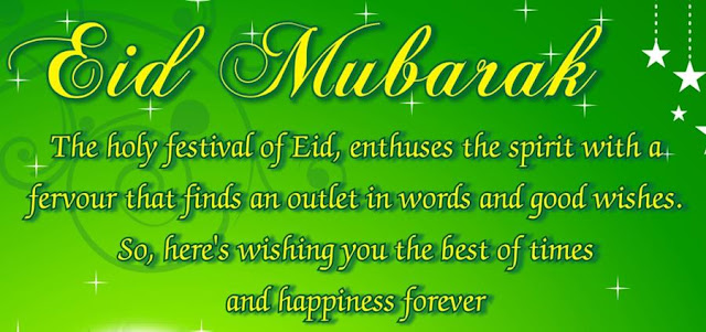 EId-Mubarak-greetings-2016-in-hindi