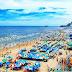 Giải trí & du lịch Trên Bãi Biển - Vũng Tàu