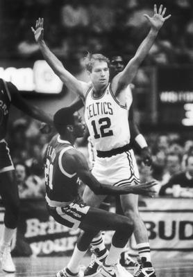 Celtics jump to #12 in ESPN power rankings | CelticsLife com