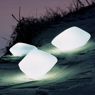 Unique Outdoor Lighting, Cool Collection for your