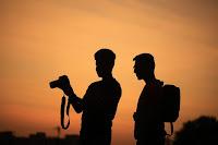 usaha yang bakal berkembang, bisnis yang bakal berkembang, usaha prospek cerah, usaha yang diminati, bisnis fotografi, fotografer, jasa fotografer