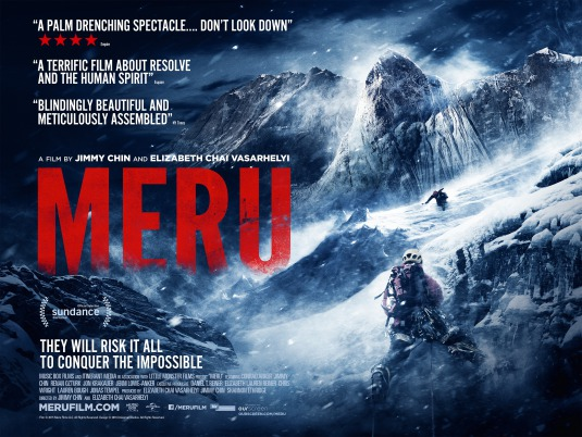 http://horrorsci-fiandmore.blogspot.com/p/meru-official-trailer.html